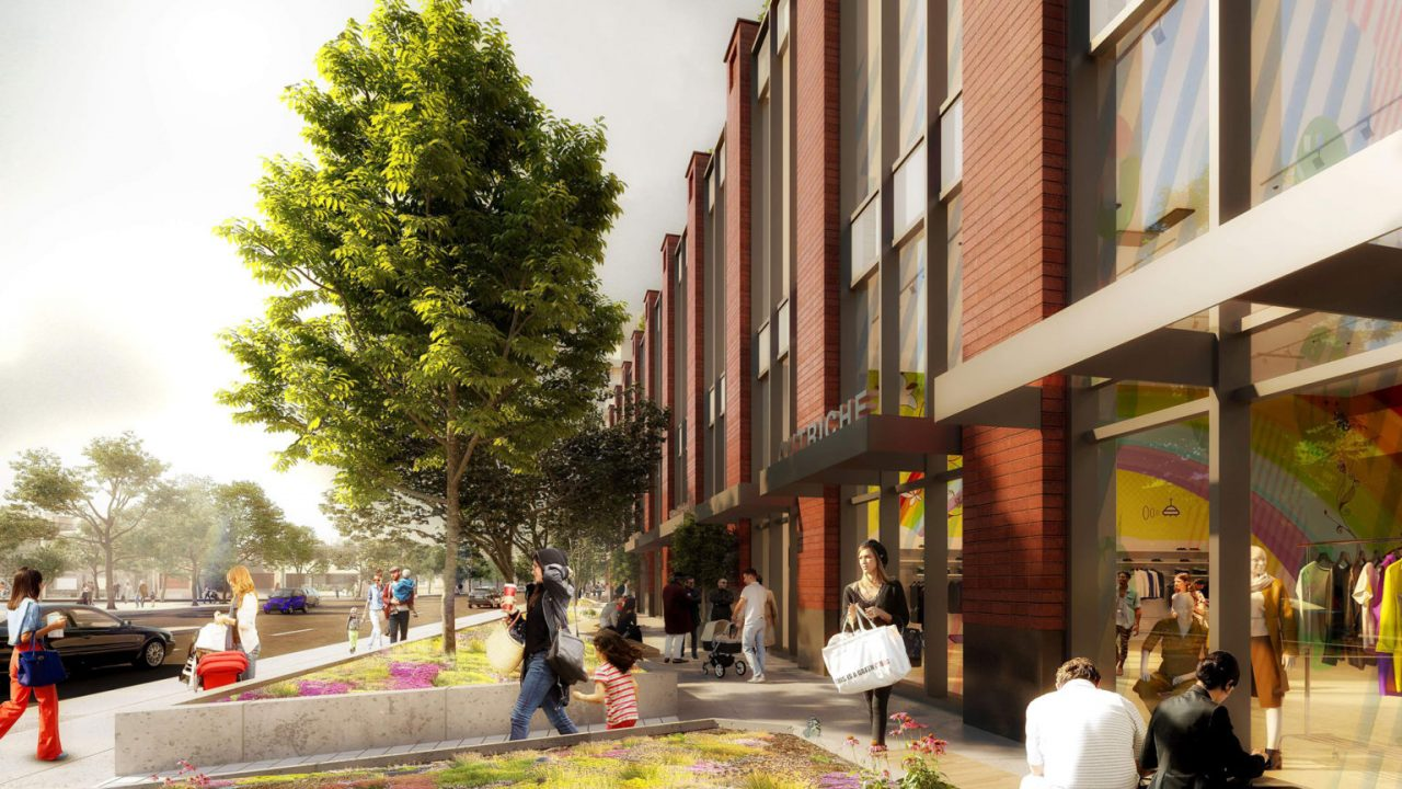 Avenue-Lawrence_Final-Renderings_Page_4-1536x864